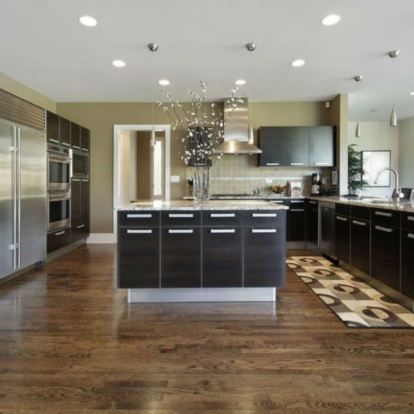 modern-kitchen-rivercity-kitchens