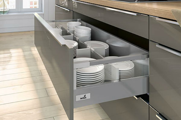 Hettich-drawer-systems