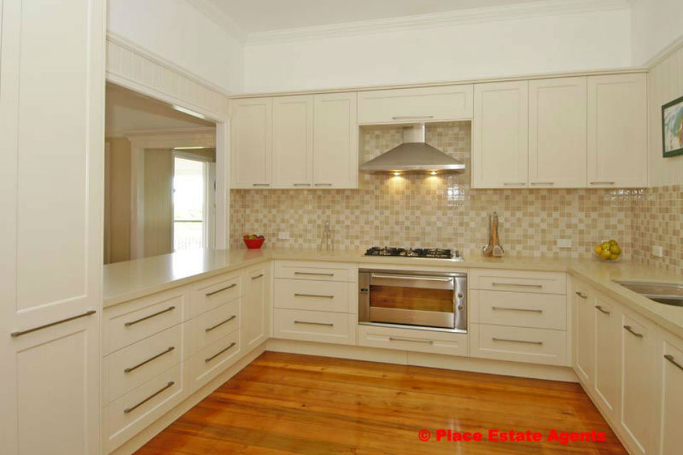 balmoral-kitchen-renovation-after