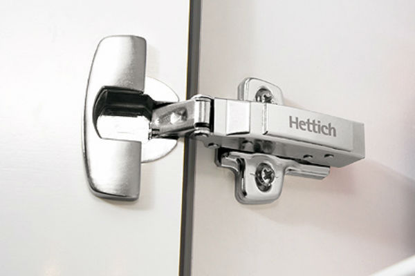 kitchen-door-hinges-hettich