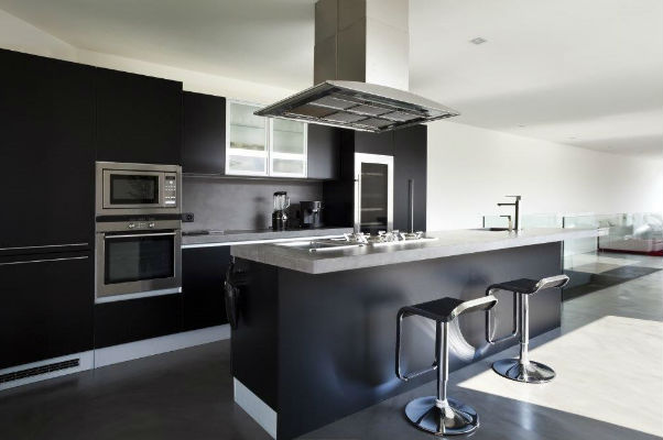 splashback-stainless-steel