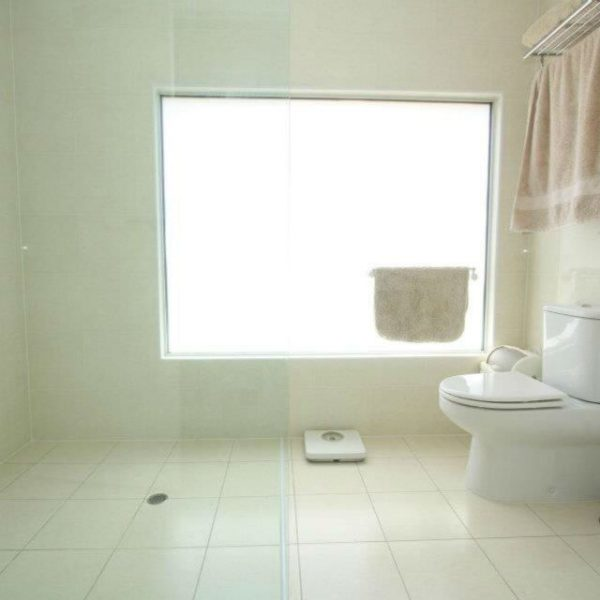 st-lucia-bathroom-renovation-after
