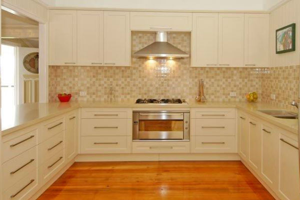 tiled-splashback-kitchen