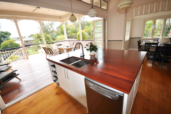 timber-benchtop-rivergum