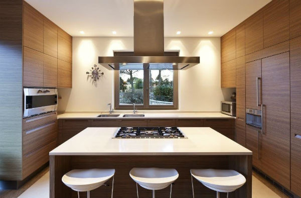 timber-veneer-doors-and-panels