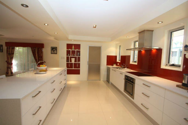 benchtops-kitchens-bathrooms-products
